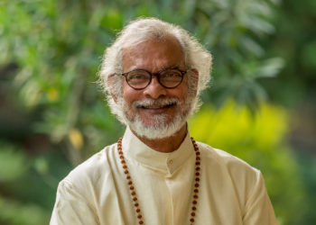 Dr. KP Yohannan, in the past 40 years, has been challenging the Body of Christ throughout the world to discipleship—an all-out commitment to Jesus.